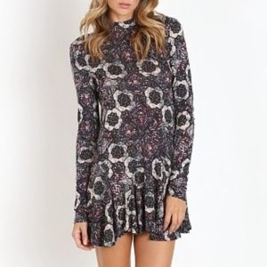 Free People Annabelle Tunic
